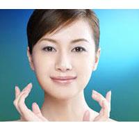 Khắc phục sự cố nổi mao mạch trên da