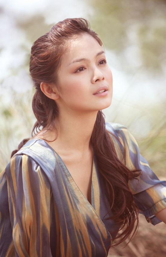 Tuyết Ngọc mặc gì khi hò hẹn với Minh Luân? - 8