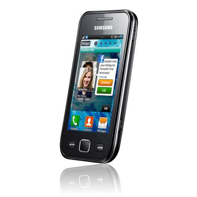 Smartphone tầm trung - Niềm mơ ước của nhiều người - 2