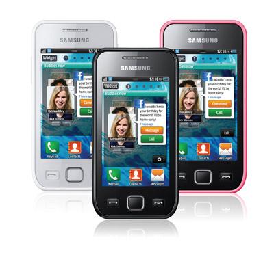 Smartphone tầm trung - Niềm mơ ước của nhiều người - 1