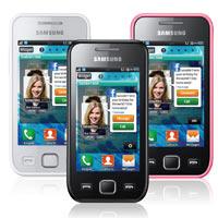Smartphone tầm trung - Niềm mơ ước của nhiều người