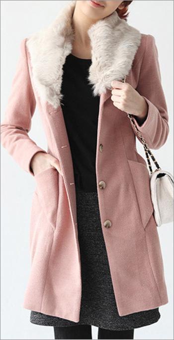 1290740792 1  17  1 Phải làm sao để chống chọi cái nắng cùng áo khoác nữ?
