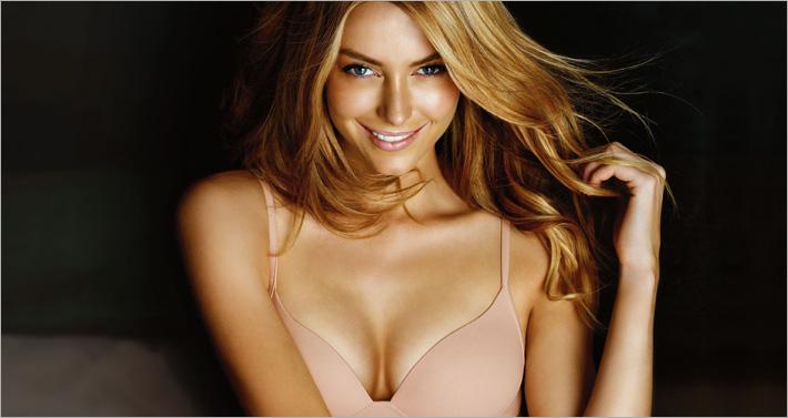 Hé lộ mỹ nhân sexy nhất thế giới 2010 - 2