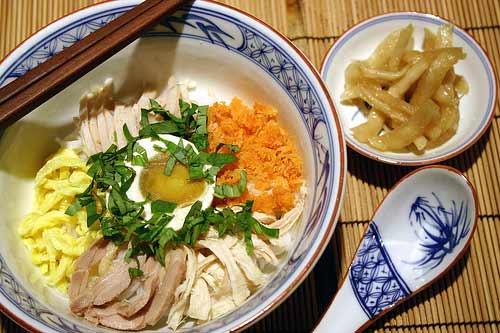 Món ăn ba miền: Phong phú ẩm thực Việt Nam - 3