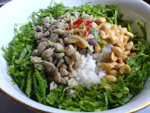 Món ăn ba miền: Phong phú ẩm thực Việt Nam - 5