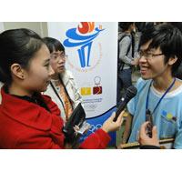 Đại học FPT soán ngôi vô địch Siêu Cúp Olympic Tin học SVVN 2010