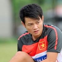 Văn Quyến: 'Khó có trận chung kết Việt Nam - Thái Lan'
