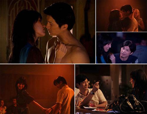 Phim Việt 2010: Được mùa cảnh nóng - 5