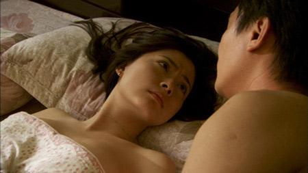 Phim Việt 2010: Được mùa cảnh nóng - 3