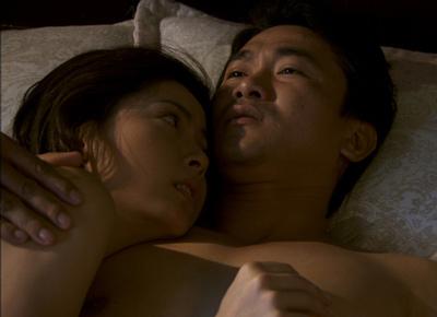 Phim Việt 2010: Được mùa cảnh nóng - 2