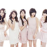 Ban nhạc thần tượng xứ Hàn phát âm sai cả từ kim-chi