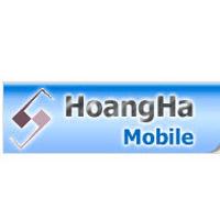 Hoanghamobile.com mừng khai trương siêu thị DTDĐ trúng thưởng lớn
