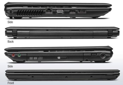 Ra mắt Laptop Lenovo G565 15.6 inch, Laptop giá rẻ, Thời trang Hi-tech, Laptop Lenovo G565, ra mat Laptop Lenovo G565, Laptop, Lenovo G565, Lenovo G565 15,6 inch, ra mat Lenovo G565, Lenovo, may tinh xach tay