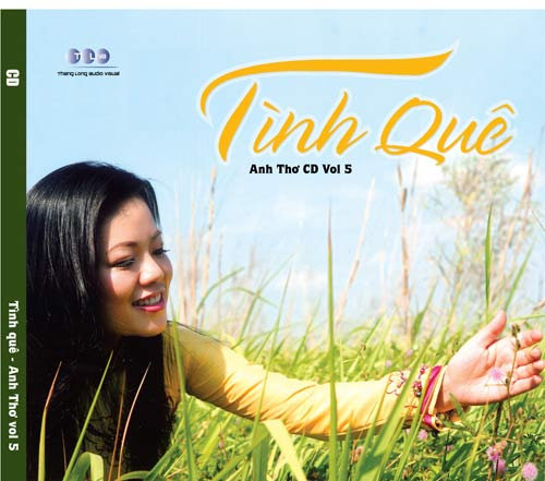 "Anh Thơ: Sau sinh con, ""sinh"" thêm 2 album - 2"