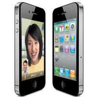 iPhone 4 và 3GS giảm giá mạnh