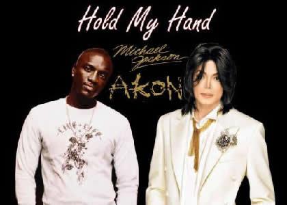 """Michael Jackson và 30 giây """"náo động"""" - 2"""