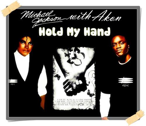 """Michael Jackson và 30 giây """"náo động"""" - 1"""