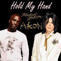 """Michael Jackson và 30 giây """"náo động"""""""