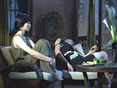 Đồng tính nữ phim Việt: Nghệ thuật hay gây sốc? - 6