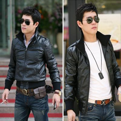 Áo khoác đẹp mê hồn dành cho nam giới - 13