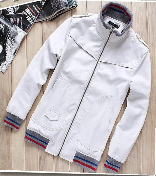 Áo khoác đẹp mê hồn dành cho nam giới - 20