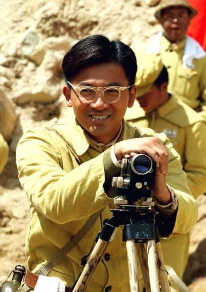 Tô Hữu Bằng soán ngôi ảnh đế tại Macau - 7