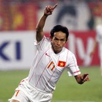 Tuyệt vời Việt Nam (Phát biểu sau trận đấu và ý kiến chuyên gia)
