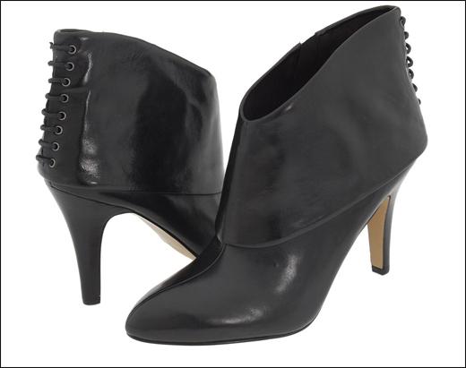"""Chọn giày siêu """"hot"""" mùa đông năm nay - 6"""