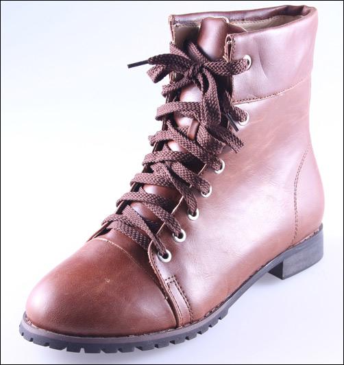 """Chọn giày siêu """"hot"""" mùa đông năm nay - 13"""