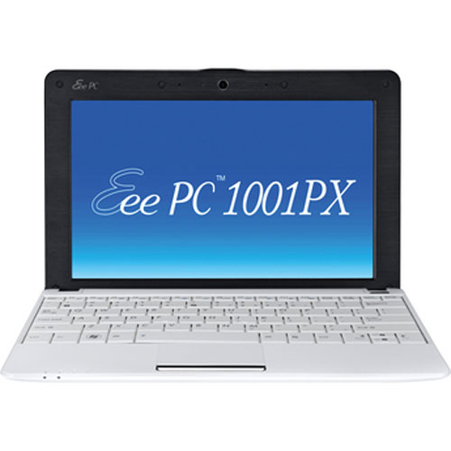 Netbook Asus Eee PC 1001PX-EU17 có giá rẻ, Laptop giá rẻ, Thời trang Hi-tech, Netbook Asus Eee PC 1001PX-EU17, ra mat Netbook Asus Eee PC 1001PX-EU17, Netbook, Asus Eee PC 1001PX-EU17, Asus Eee PC 1001PX-EU17 co gia re, Asus, Eee PC 1001PX-EU17, may tinh