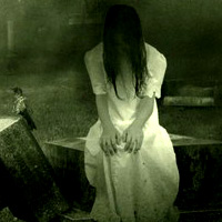 Top 10 vụ án mạng và linh hồn oan khuất