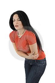 Bênh đại tràng và hội chứng đường ruột nhạy cảm - 2