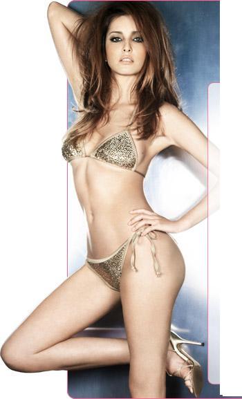 Siêu mẫu Nhật Bản nude cho Marc Jacobs - 11