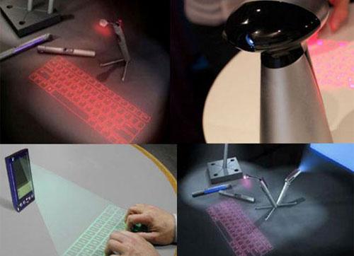"""Top 15 mẫu thiết kế laptop """"khó cưỡng"""" trong tương lai - 3"""