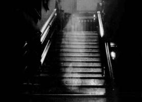 Top 10 án mạng và những ngôi nhà ma ám - 3