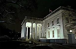 Top 10 án mạng và những ngôi nhà ma ám - 9