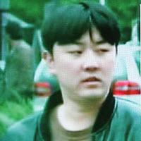 """Con trai chủ tịch Bắc Triều Tiên cũng """"nghiền"""" game"""