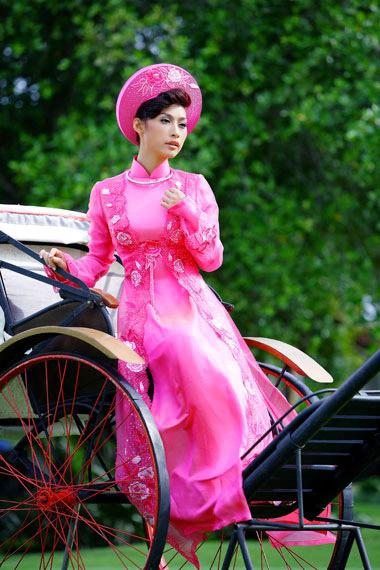 Tư vấn: Chọn váy cưới cho cô dâu đầy đặn - 5