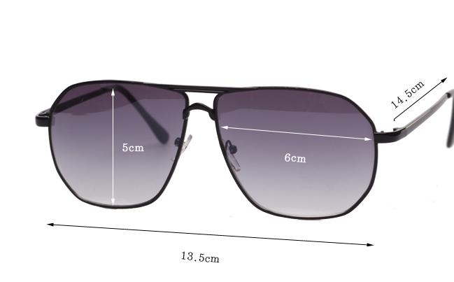 8 lưu ý để chọn kính đẹp như mơ - 6