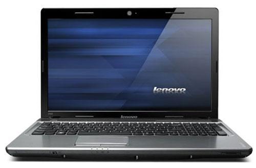Lenovo IdeaPad Z565 giảm 200 USD, Laptop giá rẻ, Thời trang Hi-tech, Lenovo IdeaPad Z565, laptop Lenovo IdeaPad Z565, laptop, Lenovo, IdeaPad Z565, Z565, may tinh xach tay