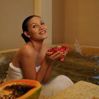Thanh lọc & Đào thải độc tố làm đẹp da, giảm béo