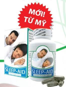 Một dược liệu kỳ diệu và an toàn cho giấc ngủ ngon, giải căng thẳng, hết lo âu - 2