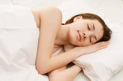 Một dược liệu kỳ diệu và an toàn cho giấc ngủ ngon, giải căng thẳng, hết lo âu - 3