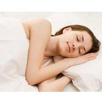 Một dược liệu kỳ diệu và an toàn cho giấc ngủ ngon, giải căng thẳng, hết lo âu