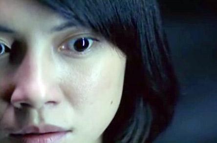 Video phim: Ma trong thay máy - 5