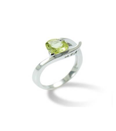 Sở hữu trang sức bạc cao cấp với giá cực sốc từ 180.000đ - 1