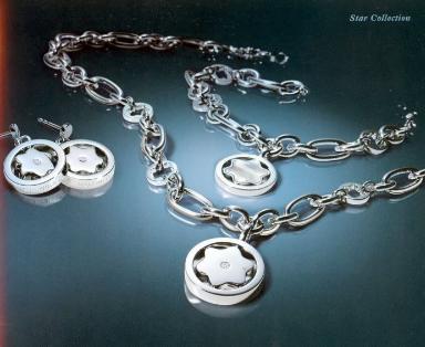 Sở hữu trang sức bạc cao cấp với giá cực sốc từ 180.000đ - 4