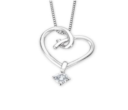 Sở hữu trang sức bạc cao cấp với giá cực sốc từ 180.000đ - 6