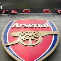 "Trước trận Arsenal – Chelsea: ""Bóng ma"" Emirates"