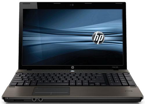 HP ProBook 4520s hạ nhiệt - 1